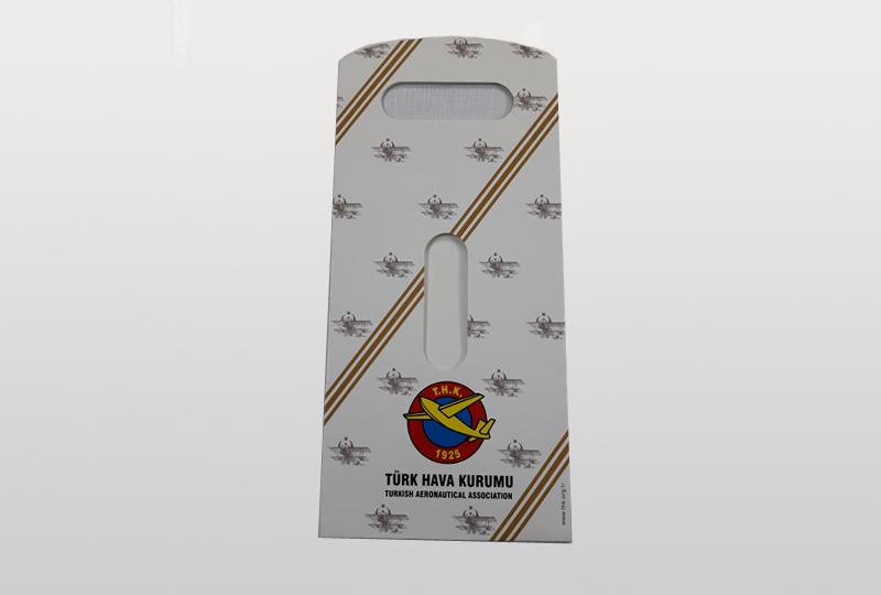 Kravat Kutusu